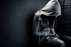 trastorno bipolar II tipo 2