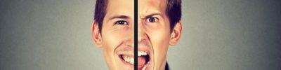 trastorno bipolar I tipo 1