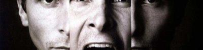 trastorno delirante no esquizofrénico